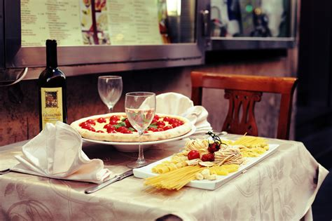 what to serve for an italian dinner the best wines to serve with italian food wine from
