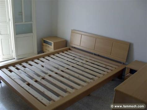 a vendre chambre a coucher bonnes affaires tunisie maison meubles d 233 coration a