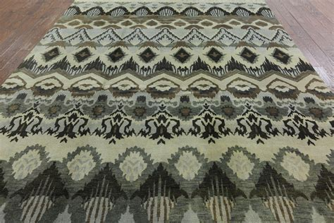 9 x 12 rugs clearance area rugs astounding wool area rugs 9x12 100 wool rugs overstock area rugs 9x12 black wool