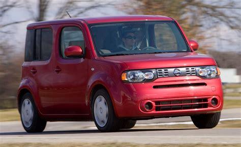 cube cars honda 2010 nissan cube s