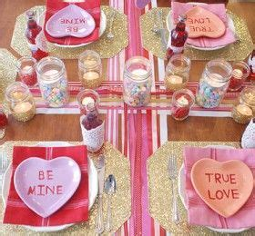 family valentines day ideas 17 best images about valentines on pinterest valentine