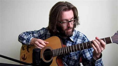 genesis horizons genesis horizons guitar cover ebolgra
