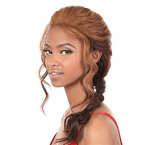 how to do motown hairstyles motown hairstyles motown tress new styles new styles