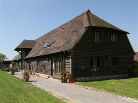 barn conversions our gallery oak framed buildings and historic buildings