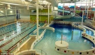 Bentley Bridge Swimming Baths Suraj Mall Boy 8 Drowned In Pool Because Lifeguard