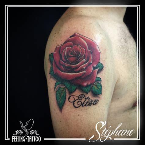 feeling tattoo piercing tatouages par st 233 phane galerie 1