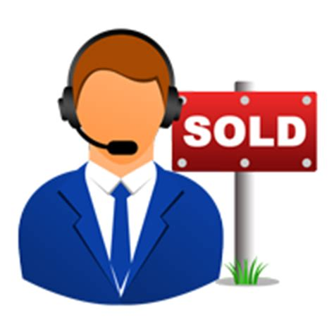 Mortgage Telemarketing by Mortgage Telemarketing Script