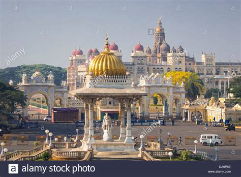 india karnataka bangalore news photo india south india asia karnataka mysore palace