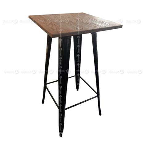 home decorators collection square seat special values bar decor8 modern furniture and home decor bar furniture
