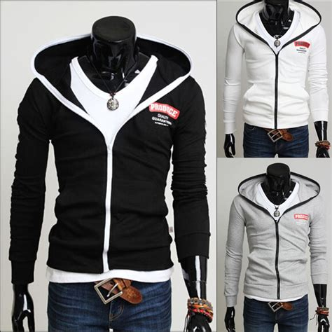 Vest Dota 2 Dota Vest Hoodie cool zip up hoodies baggage clothing