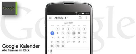 layout für kalender google testet neues design f 195 188 r google kalender