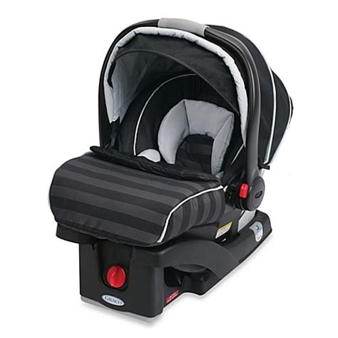graco click connect 35 car seat graco 174 snugride 174 click connect 35 infant car seat in