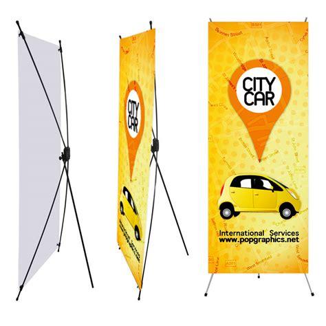 free design x banner x banner g 246 nder bayrak a ş 444 4 310 0850 850 4 310
