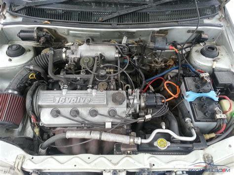 Suzuki G15 Engine Clet Capirc 1984 Chevy Engine Wiring Harness Diagram