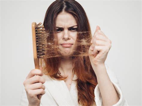 womens haircuts for hairloss brazilian hair 100 human hair free shipping