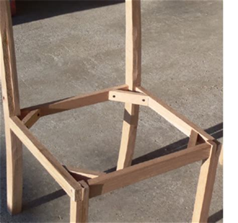 make your own armchair make your own armchair 28 images dining room chairs with arms lightandwiregallery