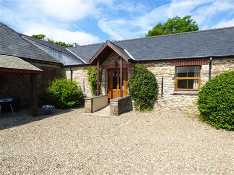 sandpiper cottage in llanboidy this delightful cottage