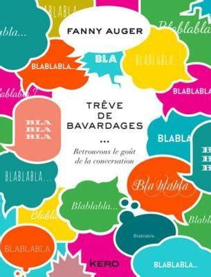 cocoon reads review  treve de bavardages