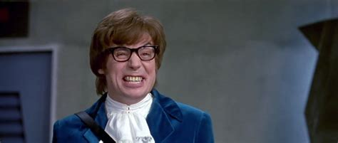 mike myers quotes mike myers austin powers quotes quotesgram