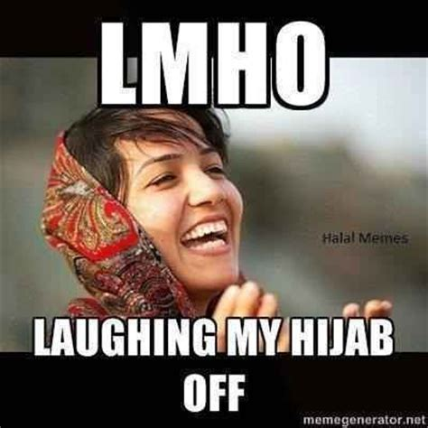 Laughing Hard Meme - when you laugh really hard and nervously start to feel it