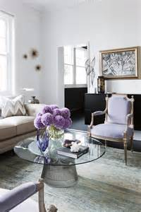 lavender living room living with lavender this or that nbaynadamas furniture and interior