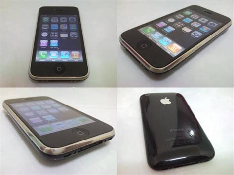 iphone 3g price apple iphone 3gs 16gb price in pakistan