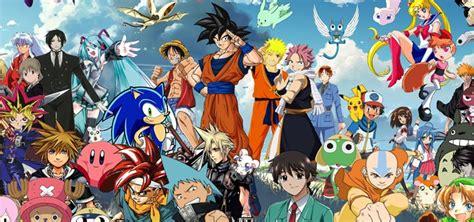 imagenes anime de cumpleaños qooapp aplicativo para baixar jogos de anime japoneses no