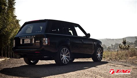 how much are range rover sports how much are range rover sports html autos post