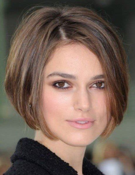 after forty hairstyles tendances coiffuremodele coiffure carr 233 les plus jolis
