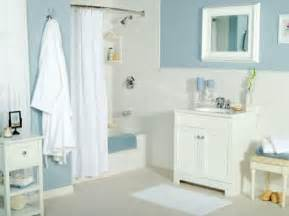 wainscoting bathroom bathrooms with wainscoting interior decorating