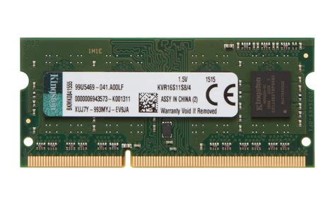 Ram Laptop Sodimm aliexpress buy kingston notebook laptop memory ram