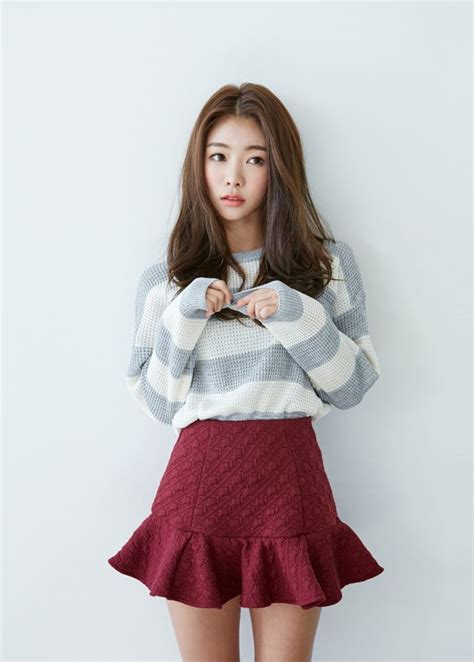 In Style Asia korean fashion ulzzang ulzzang fashion