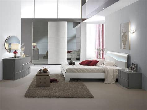 da letto arredamento moderno da letto arredamento casa