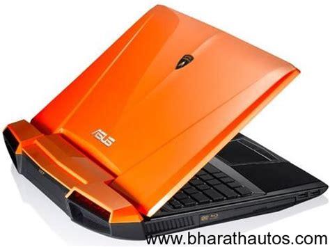Asus Laptop Battery Bangalore 2011 asus lamborghini murcielago vx7 laptop