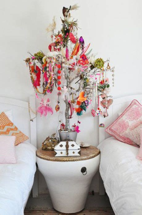 pure home decor pure whimsy from the beautiful home of sass and bides