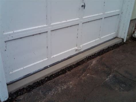 How To Repair Garage Floor Concrete by Concrete Repair In Maine Sidewalks Floors Porches