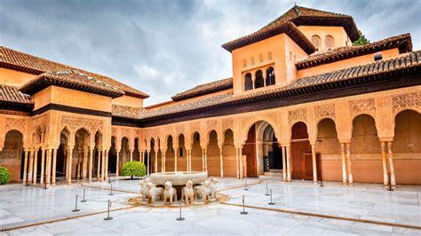 entradas para la alambra hotel granada arabeluj web oficial cerca de la alhambra