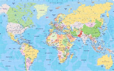 image of world map hd world map hd images search