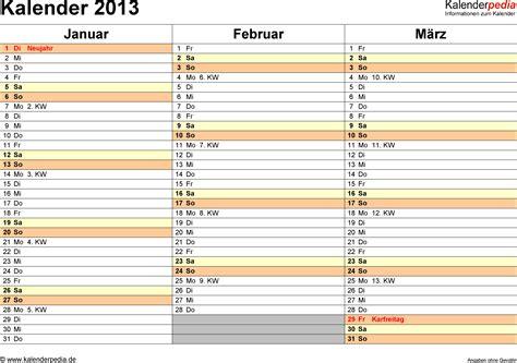 Word Vorlage Jahreskalender Search Results For Kalender 2014 Zum Ausdrucken Kostenlos 2 Seiten Calendar 2015