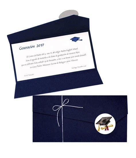 accesorios para graduacion invitaciones para graduaciones invitaci 243 n a graduaci 243 n o licenciatura