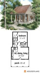 plans for cottages and small houses 391 best small house plans images on