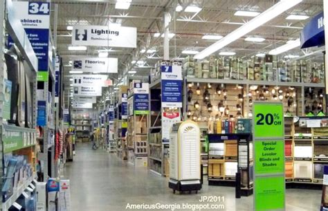 lowe s home improvement building supplies 2191