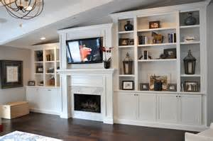 70 s living room amp fireplace renovation fine homebuilding