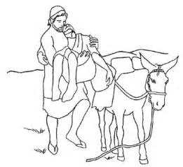 samaritan coloring page samaritan coloring page coloring pages