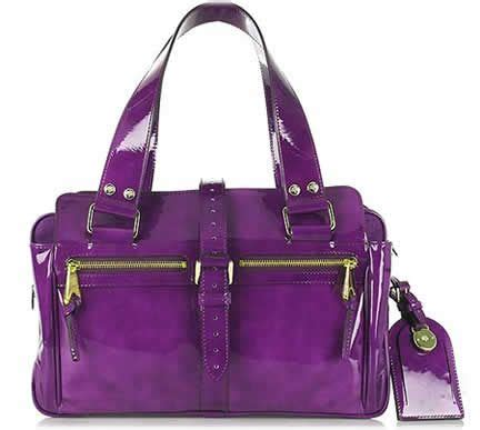 Hana Bag Farica Bags Purple 1000 images about i like purple things on