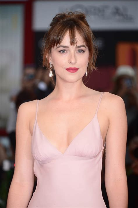 fifty shades of grey movie age limit dakota johnson images full hd pictures