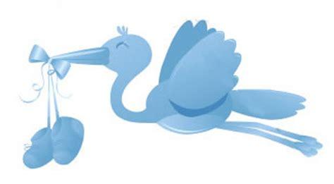 vasco nascita catania fiocchi azzurri in citt 224 vasco e giulio i primi