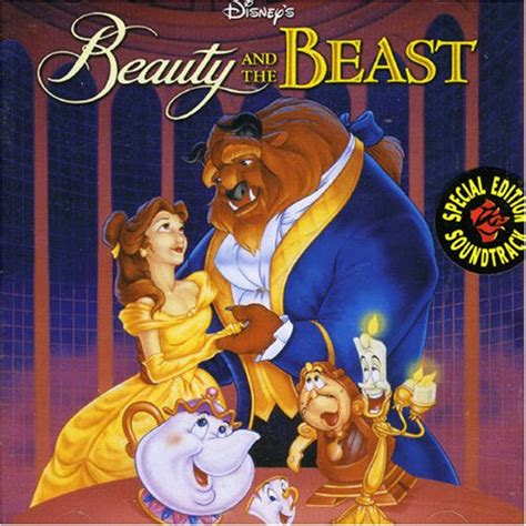 download lagu ost beauty and the beast mp3 beauty and the beast cd covers