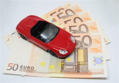 Kfz Versicherung Wechseln Nach Hochstufung by Versicherung Vor Dem Wechsel Hilft Vergleichen Wochenkurier
