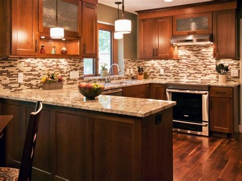 lowes kitchen backsplashes kitchens kitchen backsplash ttile kitchen backsplash tile